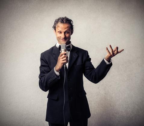 3 Tips to Improve Public Speaking