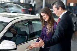 auto sales personnel 3