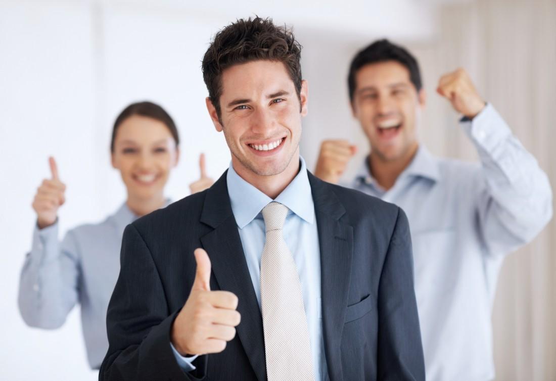 نتيجة بحث الصور عن Positive people