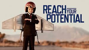 reach potential