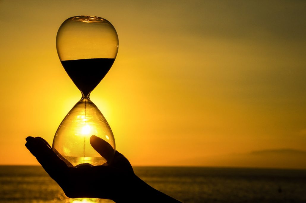 You Would Be Surprised How Time Management Skills Can Improve Your
