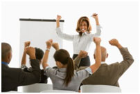 team culture activities