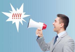 Public Speaking Mistakes to Avoid