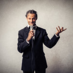 3 Tips to Improve Public Speaking