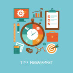 5 Tricks to Better Time Management