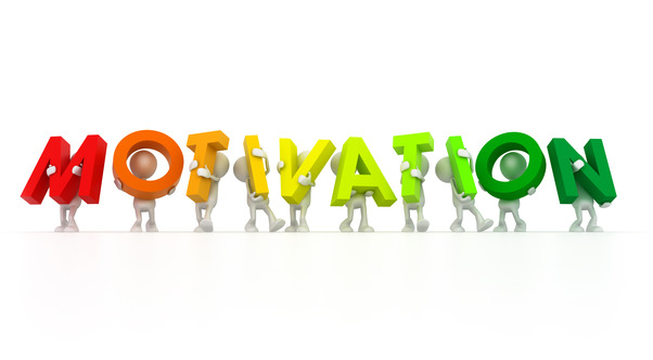 5 Ways to Motivate Your Team