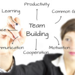Why Continual Team Building Activities is so Important