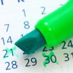 Tips for Time Management in the Workforce