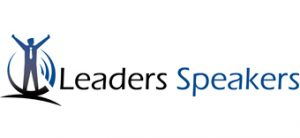 Leaders Speakers Presentation Skills Training and CorporateTeam Building Events