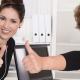 leaders speakers sales training